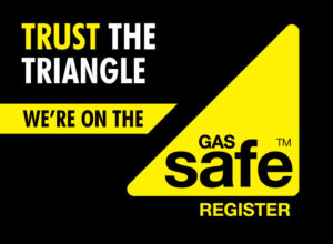 Landlord Gas Safety